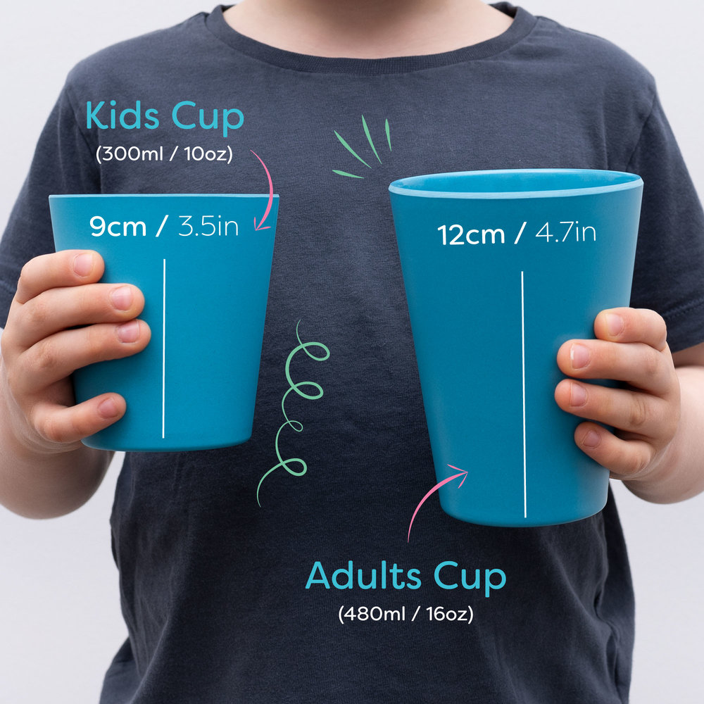 BB-ProductSizeGraphic-CoastalCups.jpg