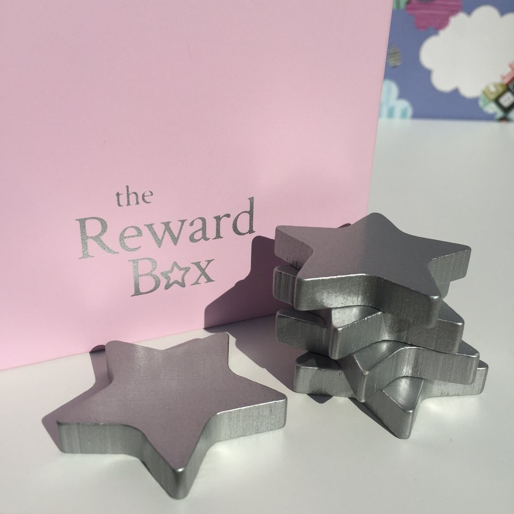 The Fairy Reward Box view from behind with stars.jpg