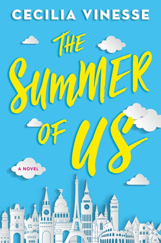 The Summer of Us Cover.jpg