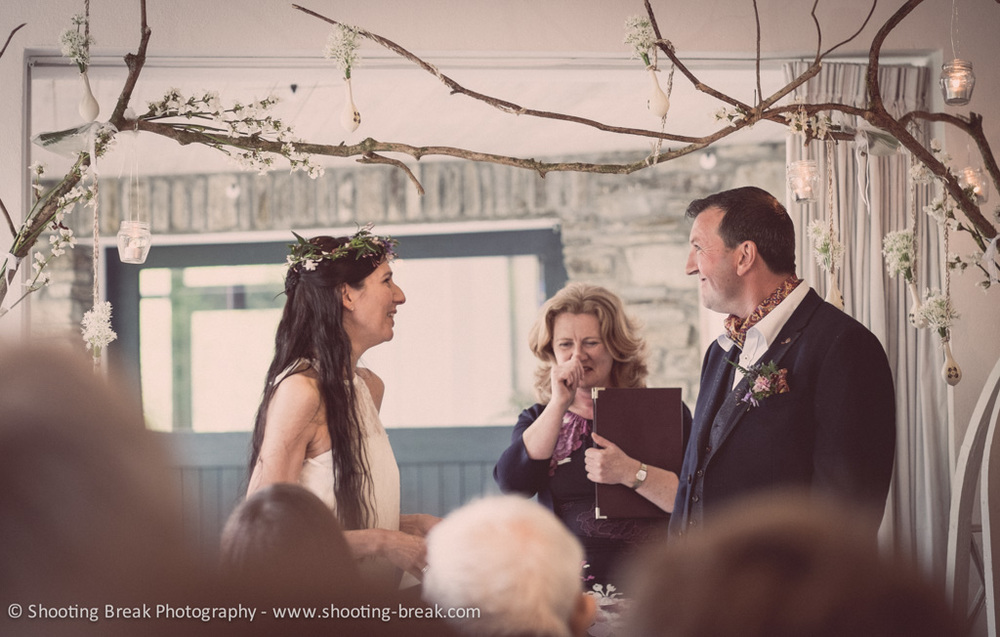 wedding_Ireland_5395.jpg