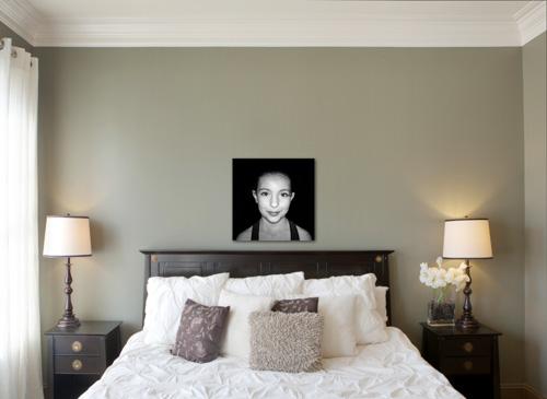 Norah 60x60 canvas-print_sm.jpg