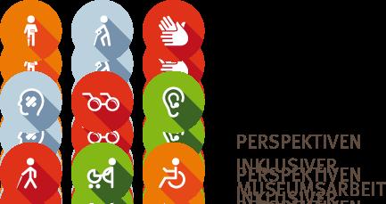Barrierefreiheit im Museum