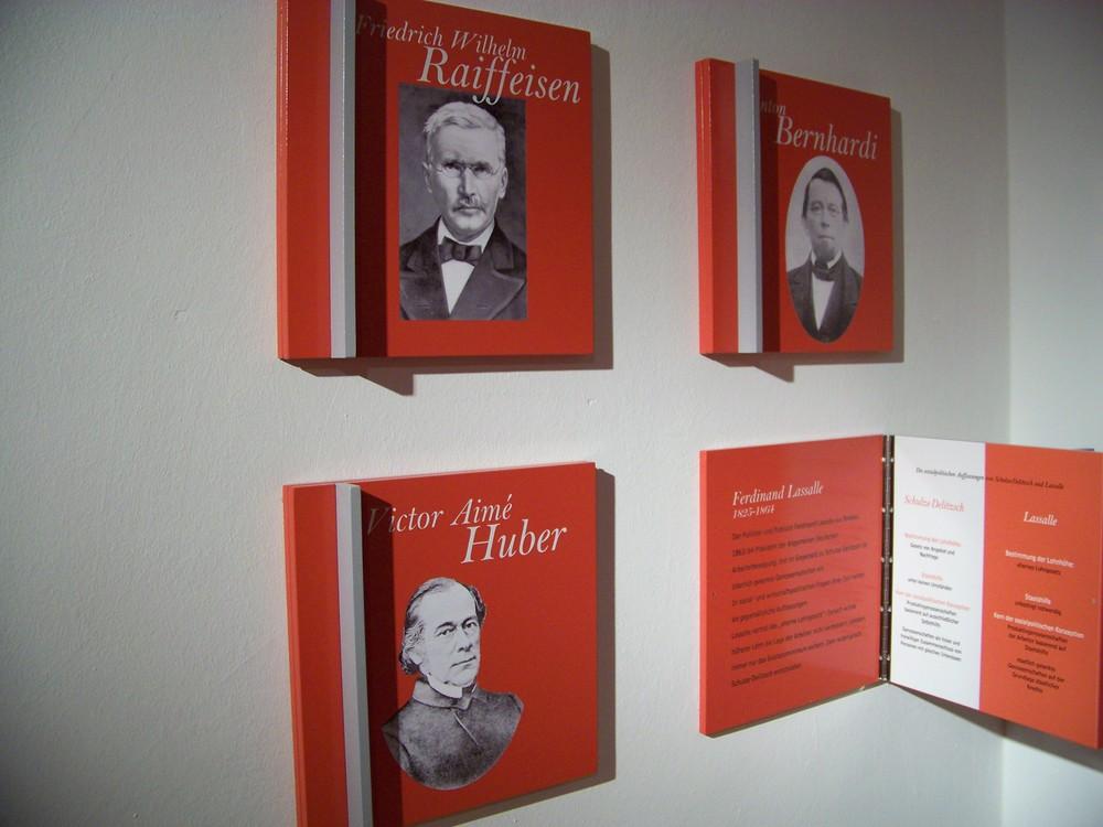Ausstellung Genossenschaftsmuseum (6).JPG