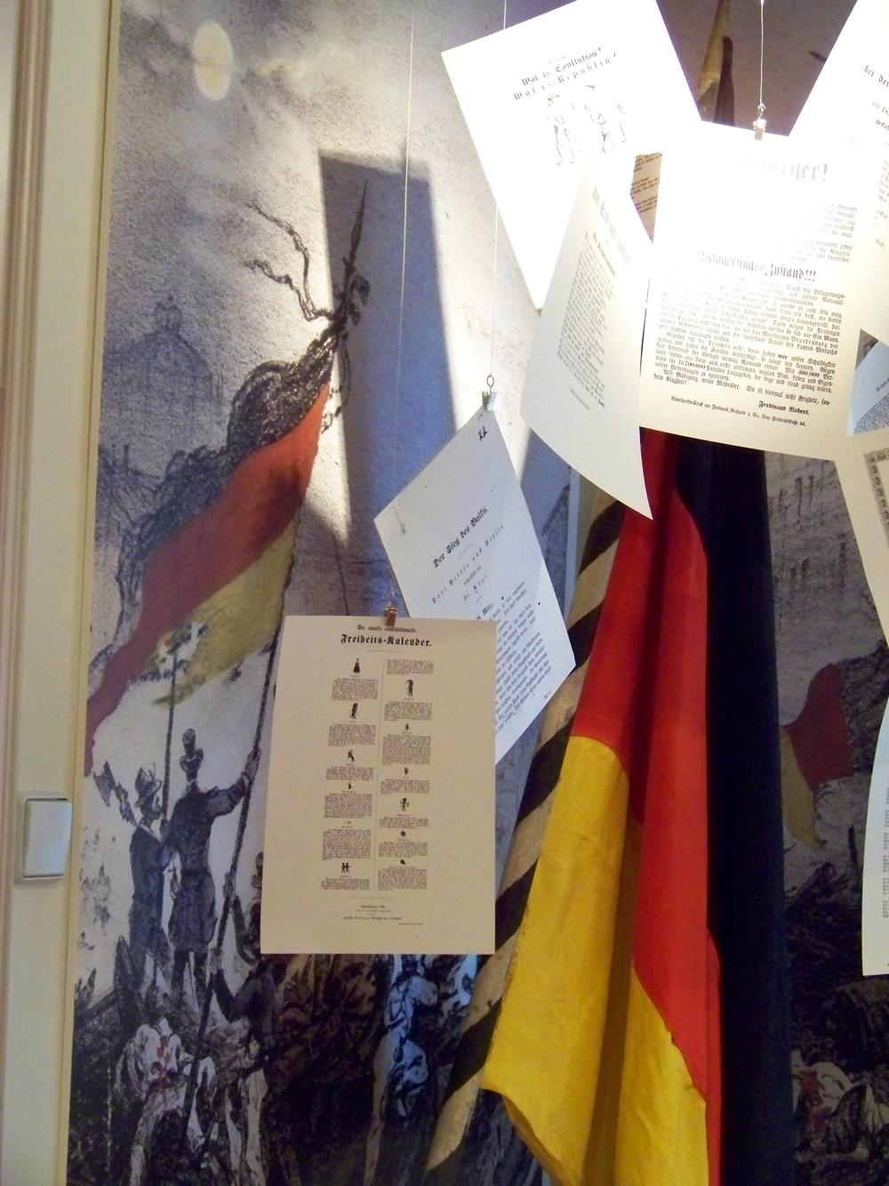 Ausstellung Genossenschaftsmuseum (7).JPG