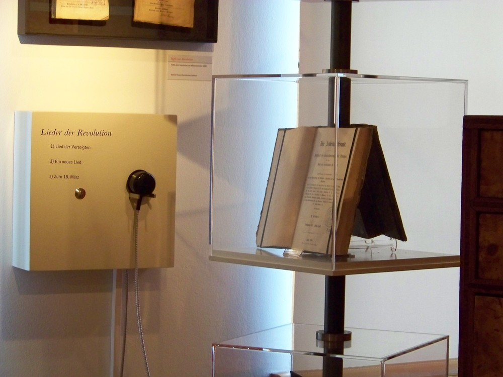 Ausstellung Genossenschaftsmuseum (9).JPG