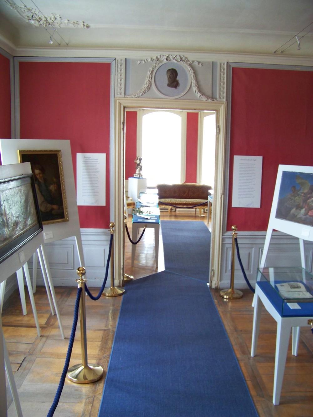 Ausstellung fertig (21).jpg