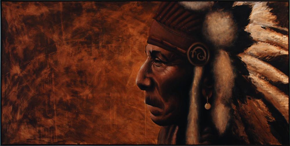 chief1.jpg