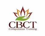 CBCT Compassion Training - Sukha Mindfulness