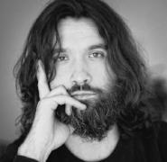 GUSTAVO DIEX - Docente Online
