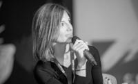 RUTH CASTILLO - Docente Online