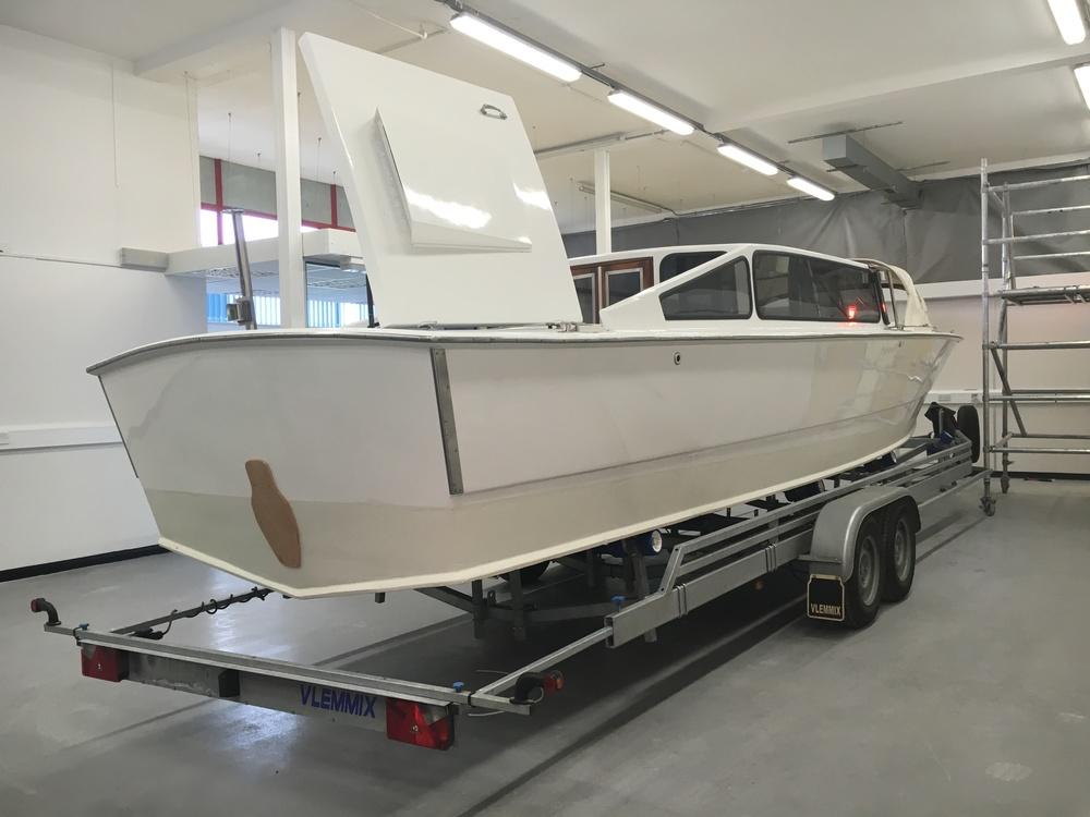 Venice taxi boat 2.jpg