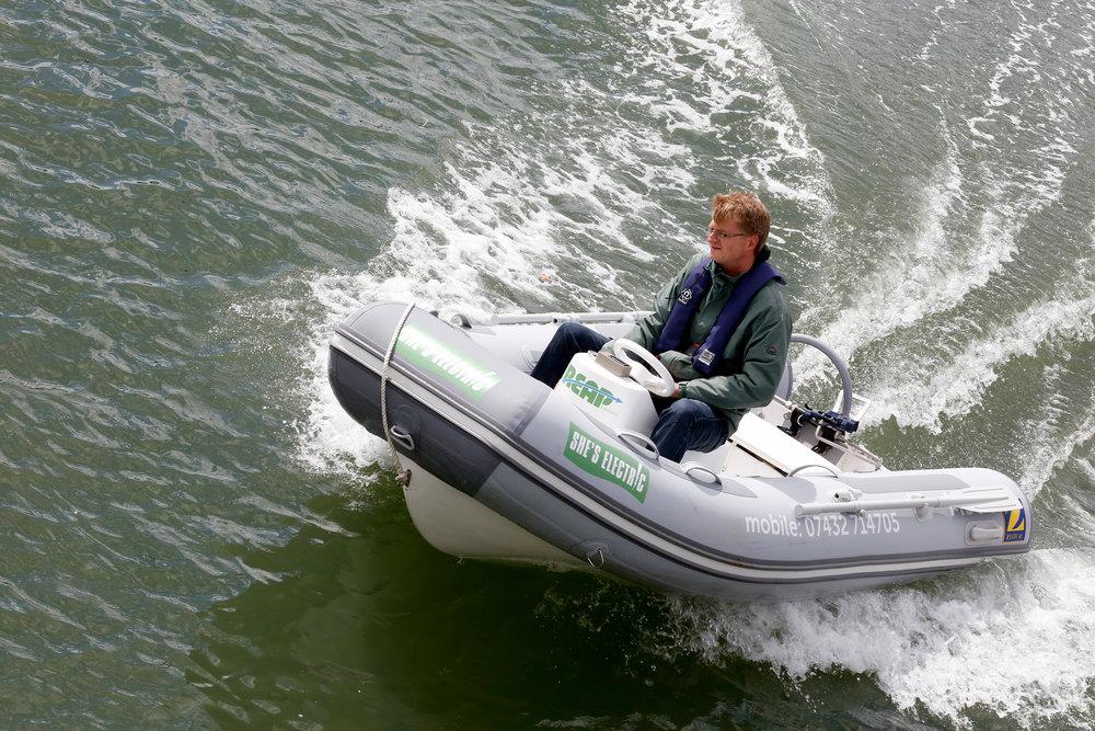e-boat-1.jpg