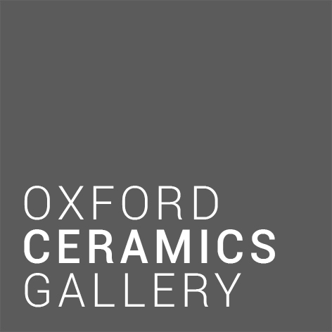 Oxford Ceramics Gallery