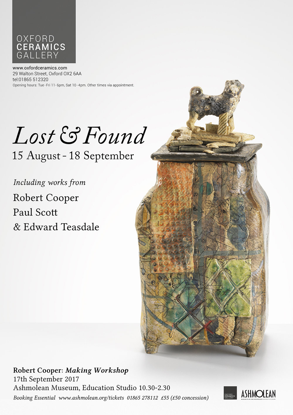 Lost & Found Poster1.jpg