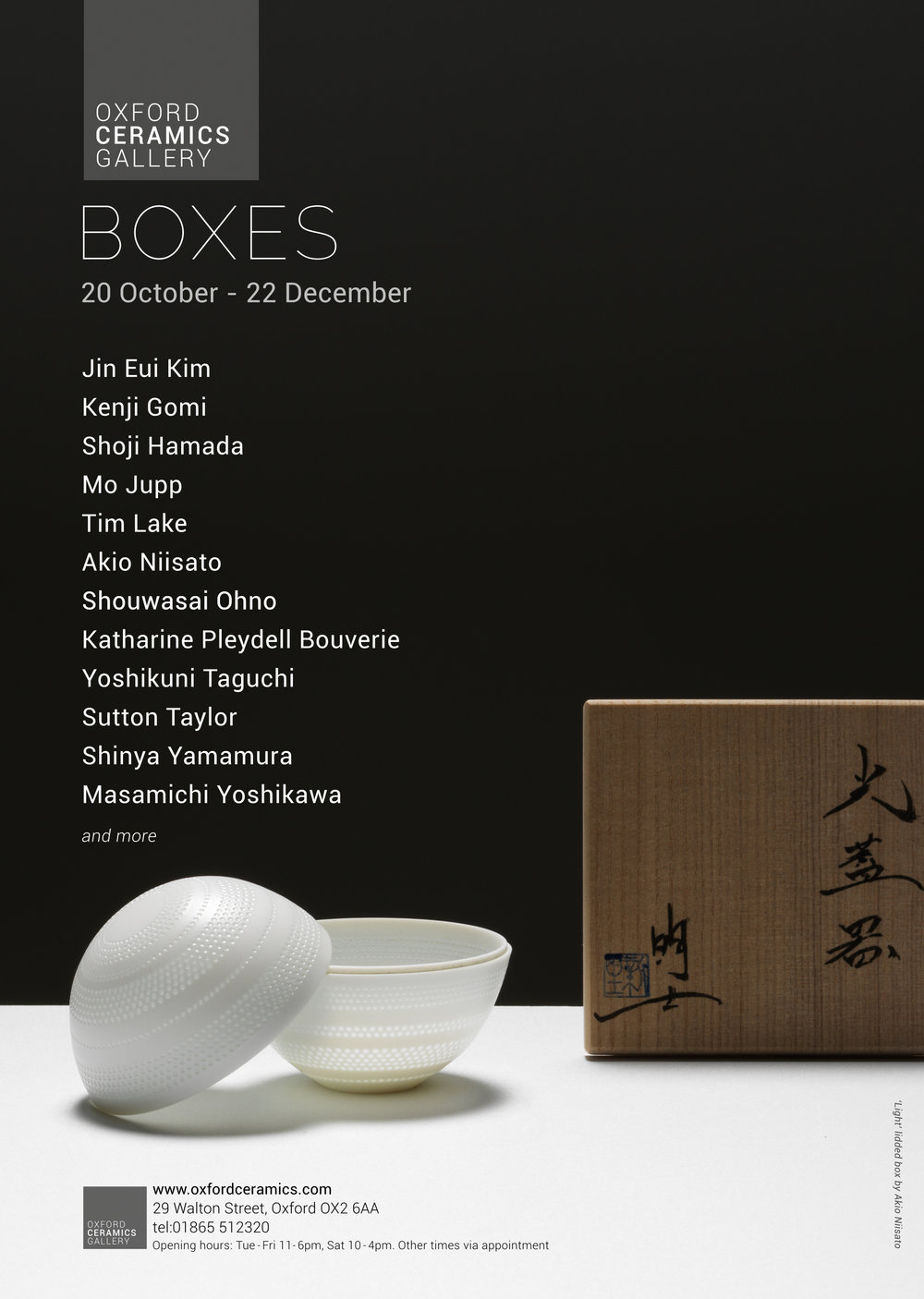 Boxes-Poster copy.jpg