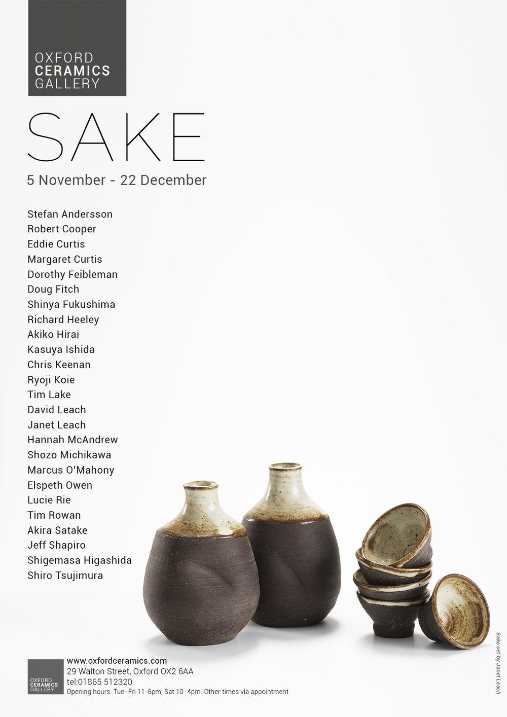 Sake-Poster.jpg