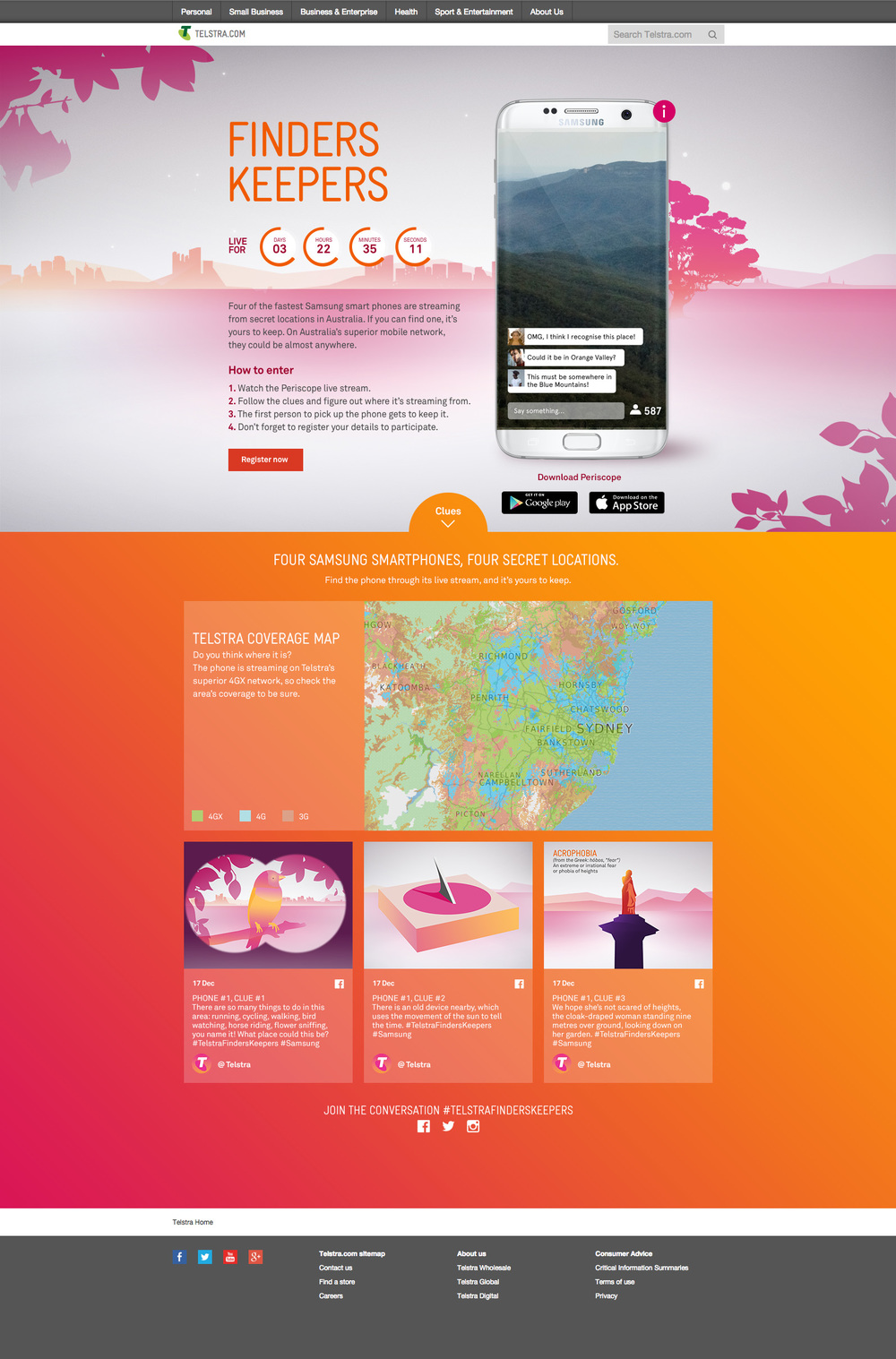 FINDERSKEEPERS_homepage_005.jpg