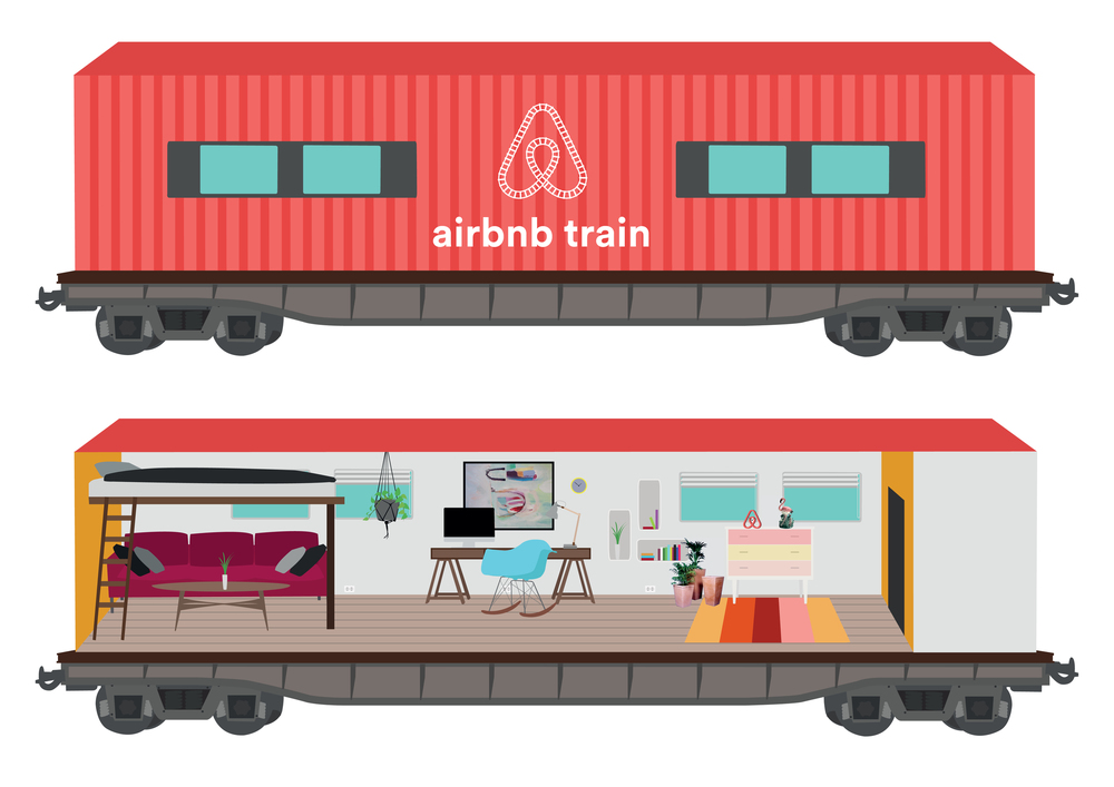 airbnb+til+eriandiles.jpg