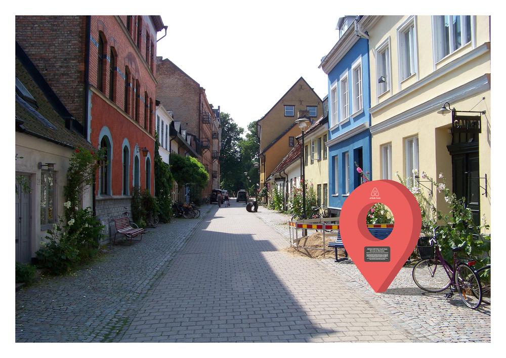 airbnb+til+eriandiles7.jpg