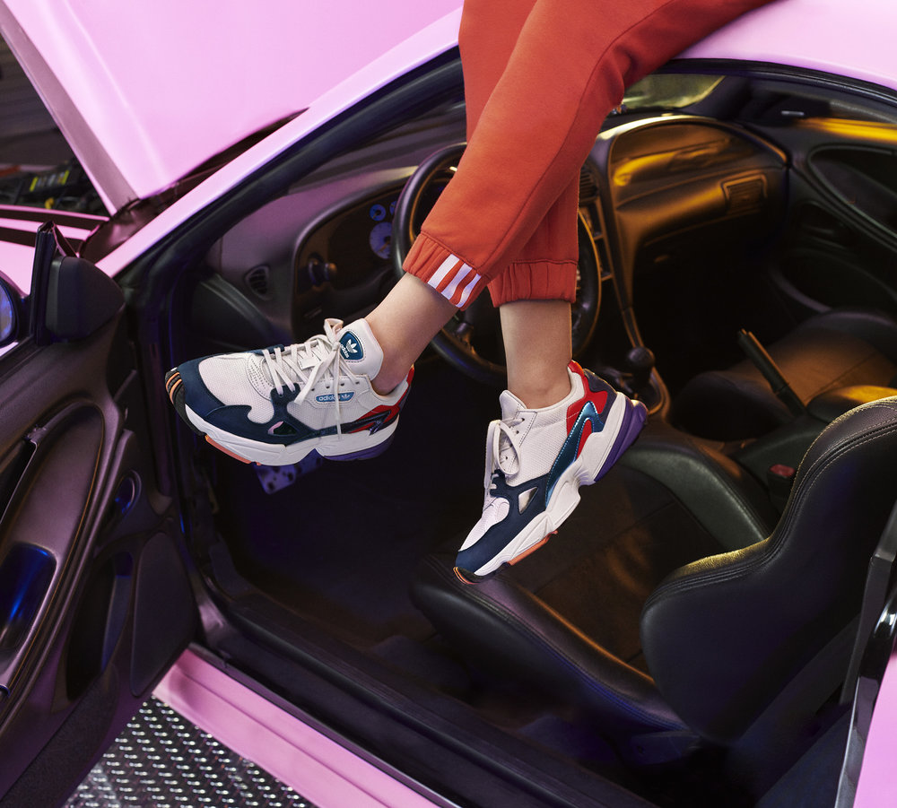 adidasOriginals_SS19_Falcon_LOOK2_OnFoot_1_RGB.jpg