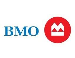 BMO-image-255x197.jpg