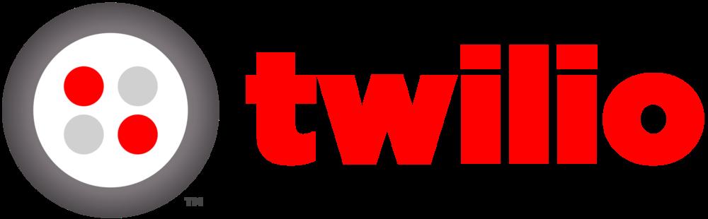 twilio-logo-2100x650.png