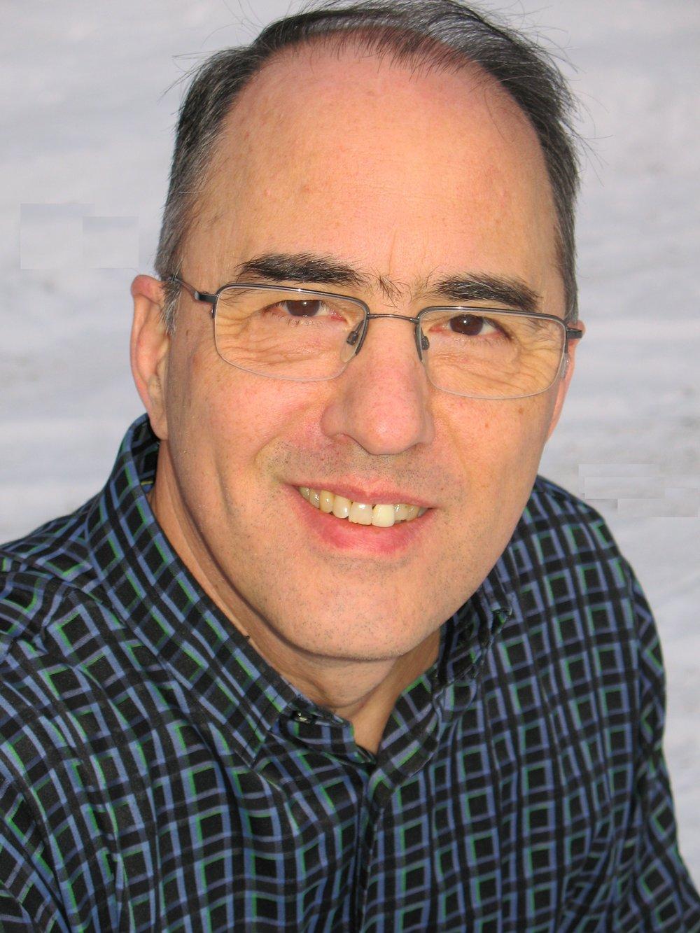 Brian Remer 2.jpg