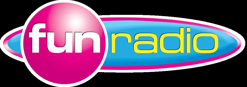 logo_fr_CMYK_2013.png