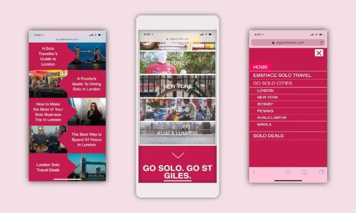 GOSOLO_presentation_tohoku_first+copie.jpg