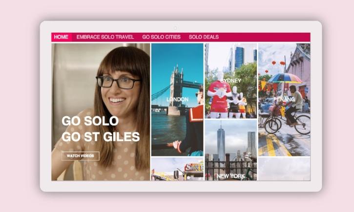 GOSOLO_presentation_tohoku_first+copie+2.jpg