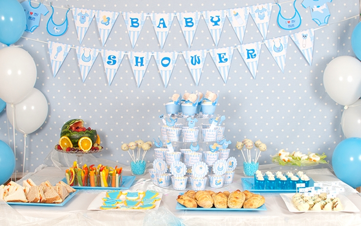 Blue-baby-shower-cat-image.jpg