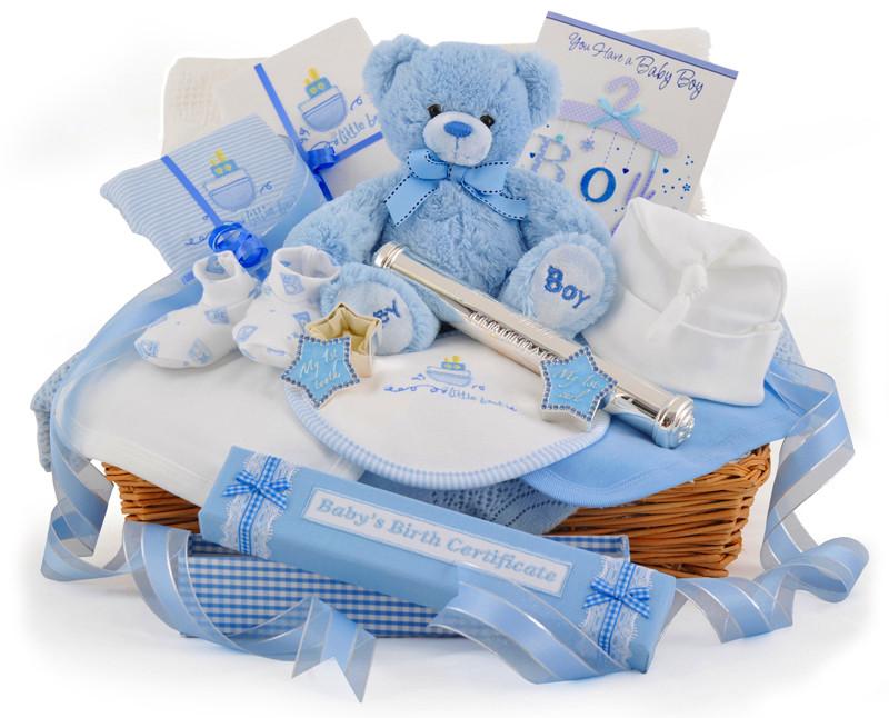 baby-shower-gift-ideas-for-boys.jpg