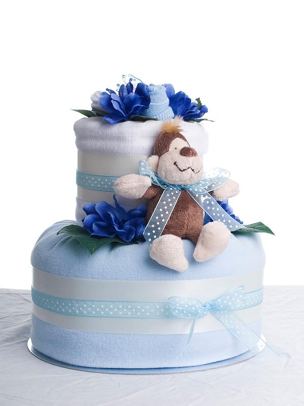 Nappy_cakes_blue_boys_baby_shower_gift_uk_lg.jpg