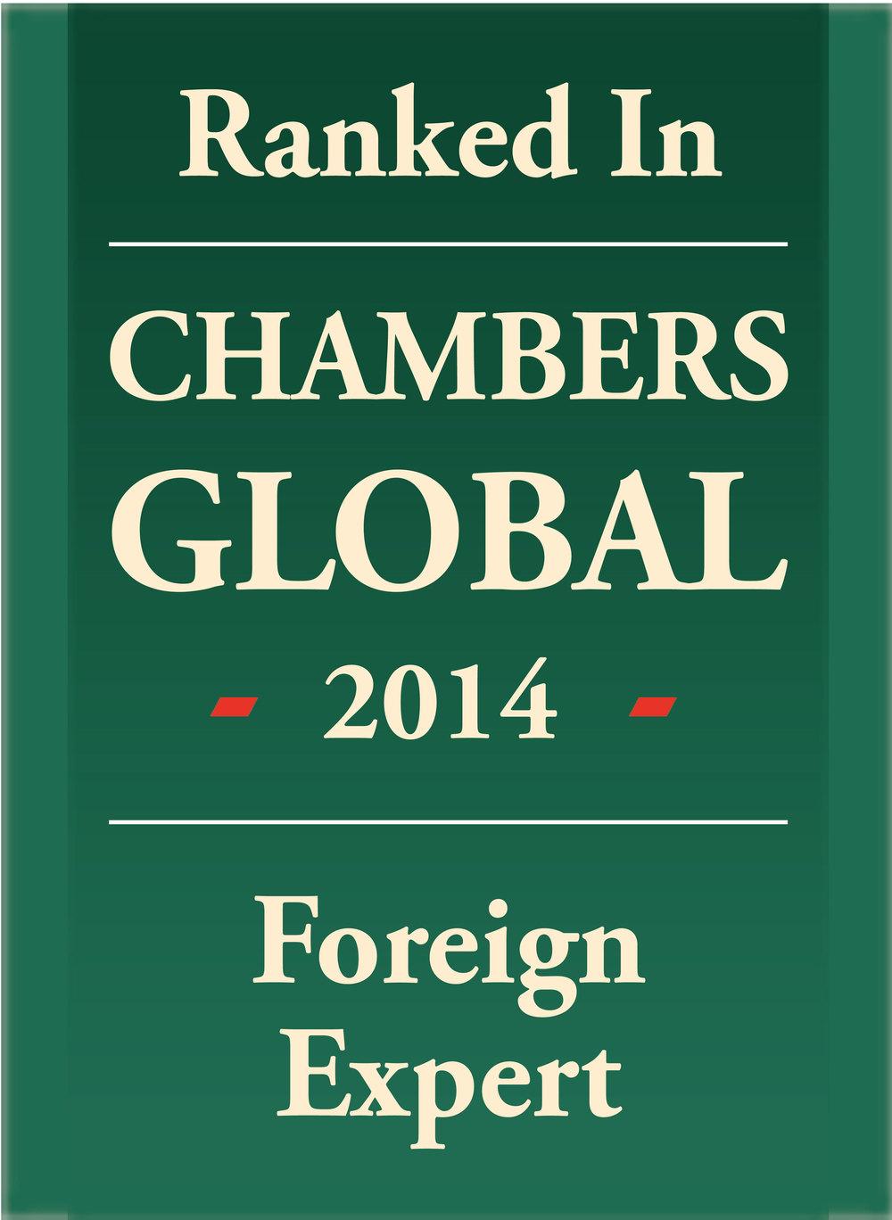Chambers-Global-2014-Foreign-Expert.jpg