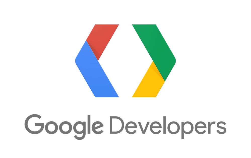 logo_lockup_google_developers_vertical_color.png