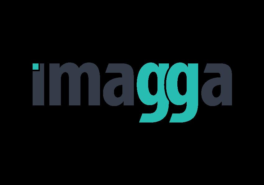 imagga_logo_profiles_transparent.png