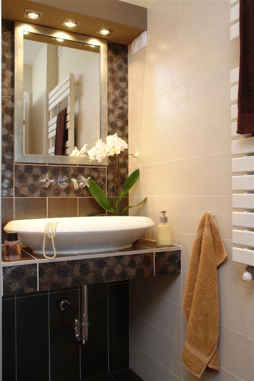 13.Gellérthegy,fürdőszoba.JPG