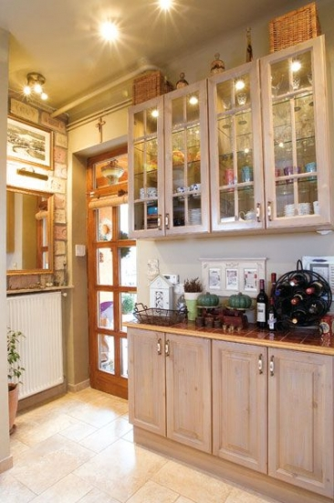 Szittya utca, konyha 4..jpg