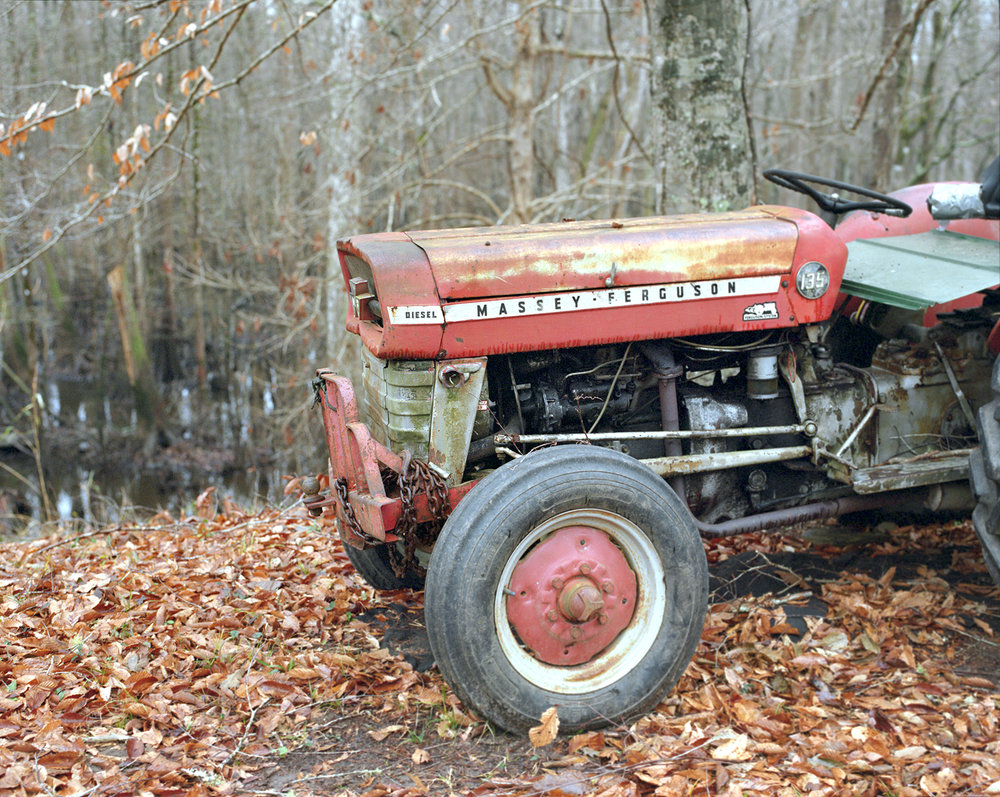 Red_Tractor.jpg