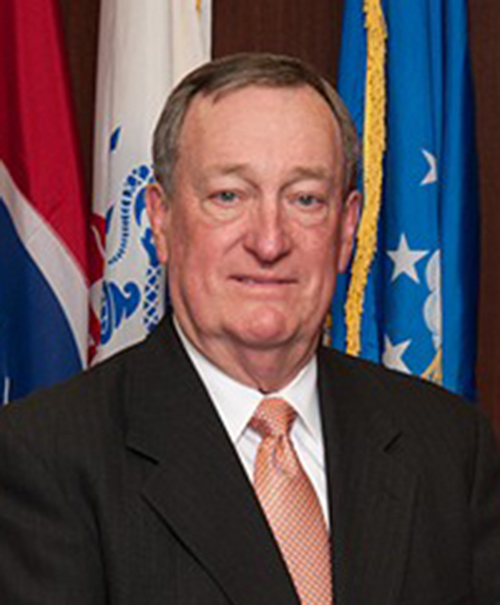 Hargett HD-SIZED.jpg