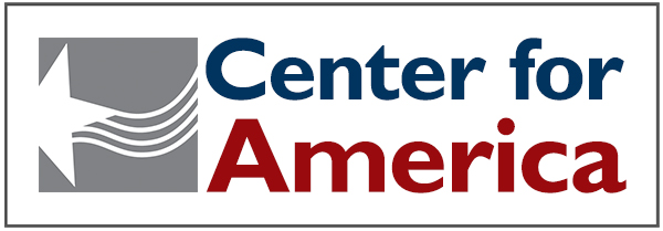 Center for America Awards