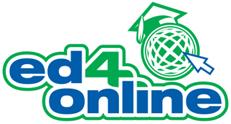 ed4online logo.jpg