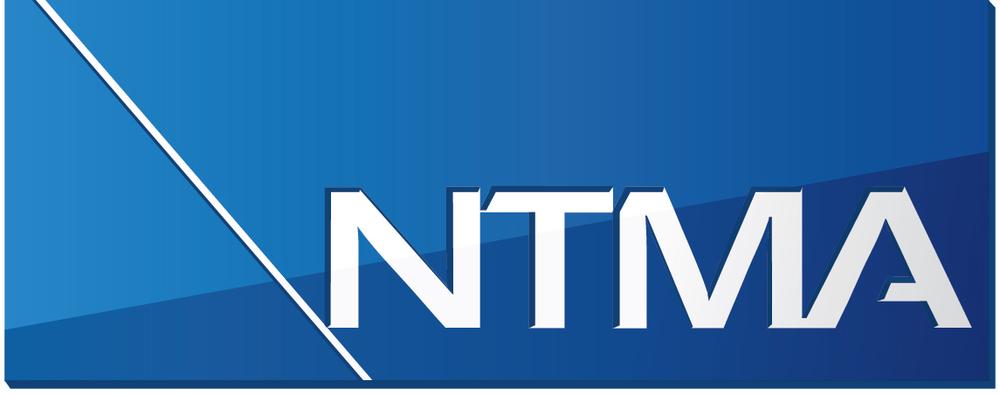 NCNG_Logo.png