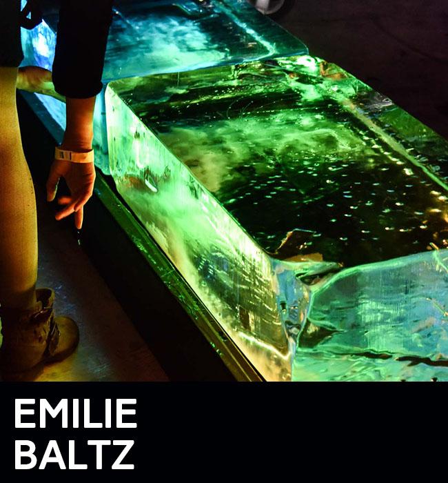 EmilieBaltz.jpg
