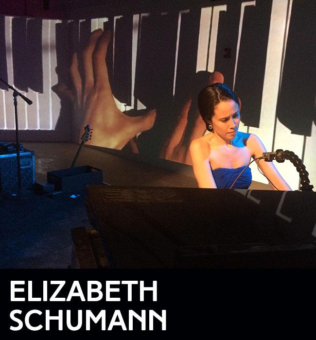 Schumann.jpg