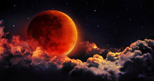 The longest Lunar eclipse of the 21st century.jpg
