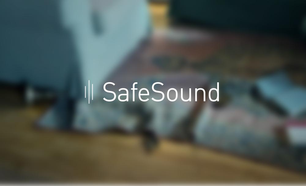 SafeSound_bilde.jpg