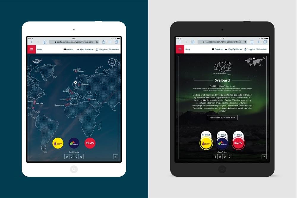 NR_iPads-1.jpeg