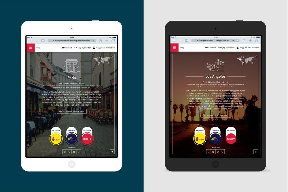 NR_iPads-2.jpeg