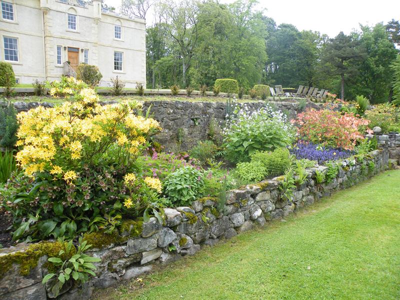 assynt garden.jpg